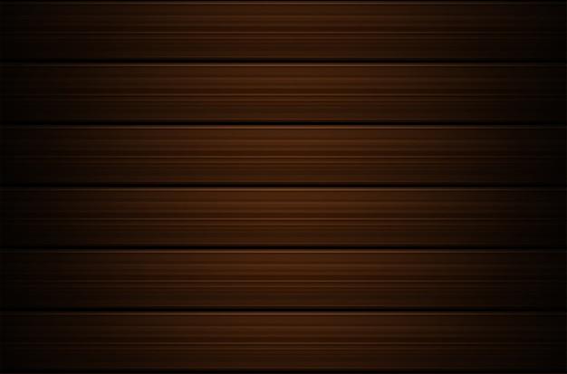 Vecchio sfondo di carta da parati in legno