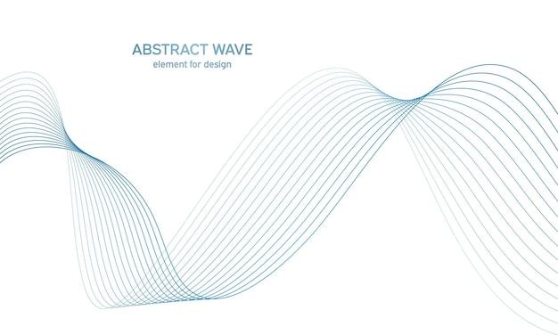 Olorfullwave equalizzatore di tracce di frequenza digitale