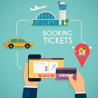 Prenotazione online selezionata. acquista il biglietto online.