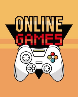 Videogioco online