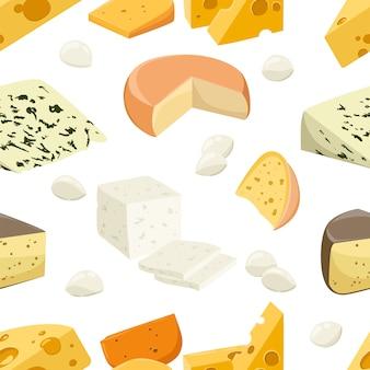 Fetta d'arancia su sfondo bianco. illustrazione di agrumi. illustrazione per poster decorativo, prodotto naturale emblema, mercato degli agricoltori.