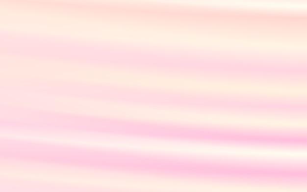 Priorità bassa di struttura del reticolo di marmo pastello