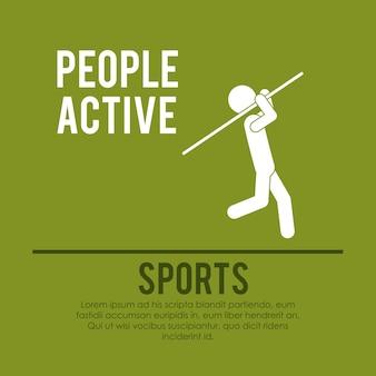 Progettazione attiva delle persone