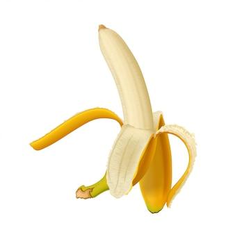 Foto di banana