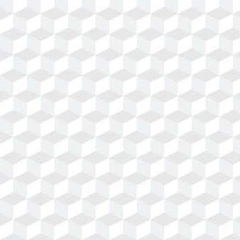 Immagine di isometrica