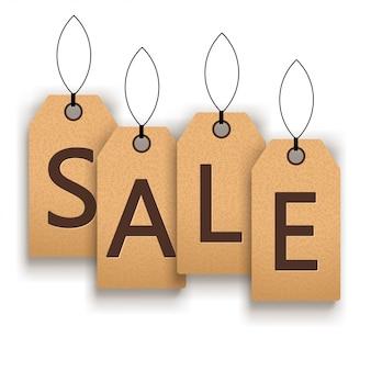 Foto di vendita Vettore Premium