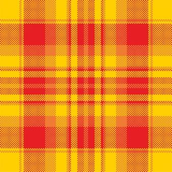 Sfondo pixel design