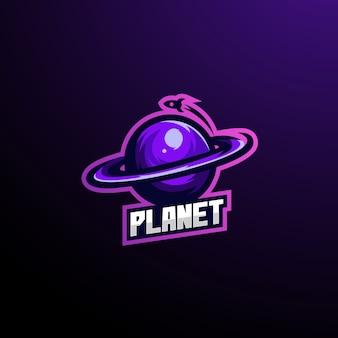Pianeta terra scienza spaziale globo sole pianeta pianeta terra spazio scienza globo pianeta sole