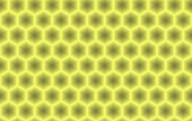Modello senza cuciture astratto poligonale. trama geometrica. modello poligonale.