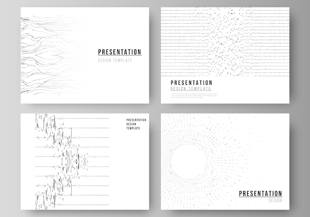 Diapositive di presentazione