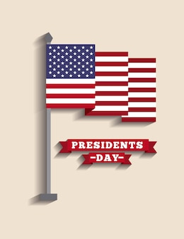 Progettazione di presidenti