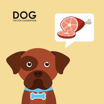 Prodotti per cani