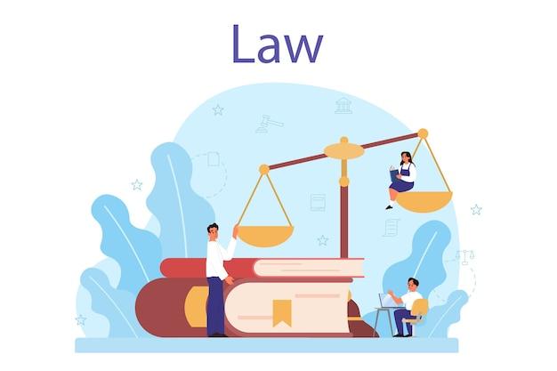 Educazione alla punizione e al giudizio
