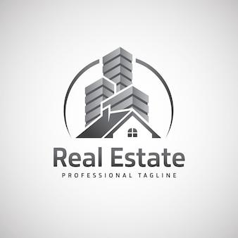 Logo immobiliare
