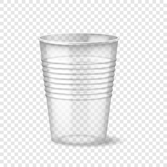 Realistic_1_plastic_cups_glasses_3