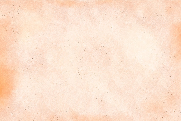 Texture di carta a grana realistica
