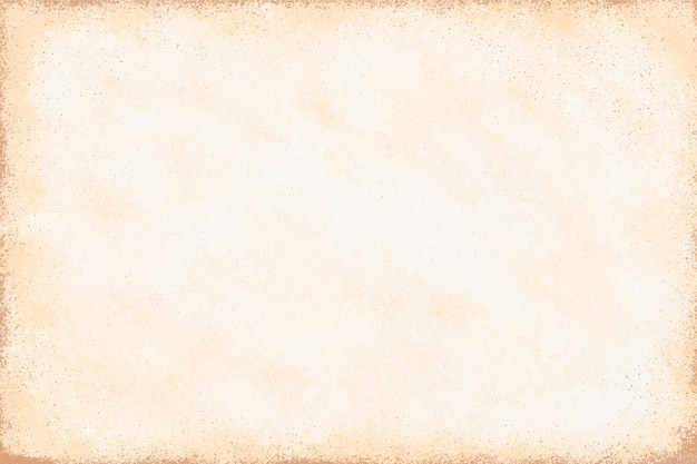 Texture di carta in stile grana realistico