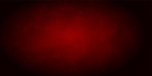 Priorità bassa strutturata colorata rossa