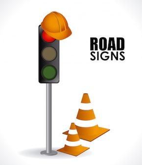 Progettazione stradale