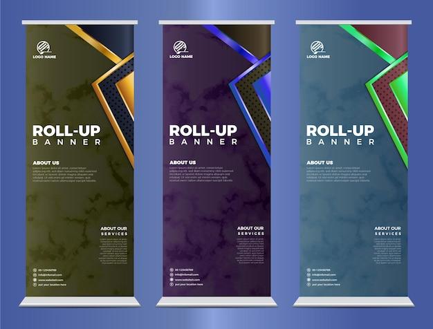 Rotolo poster