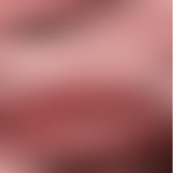 Sfondo sfocato oro rosa