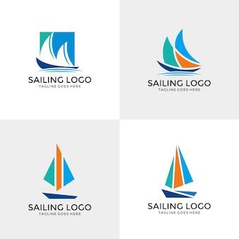 Logo di vela