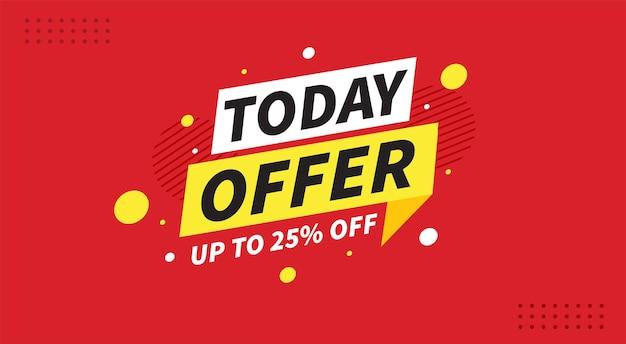 Vendita e cartellini delle offerte speciali cartellini dei prezzi vendita etichetta banner illustrazione vettoriale