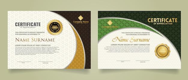 Modello di sfondo felice giornata nazionale arabia saudita con calligrafia araba per elementi material design un poster, depliant, brochure, flayer, copertine e altri utenti