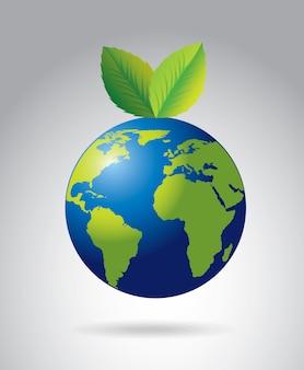 Salva il pianeta