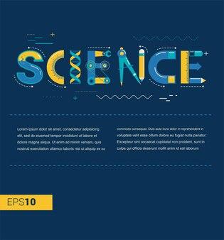 Tipografia scientifica