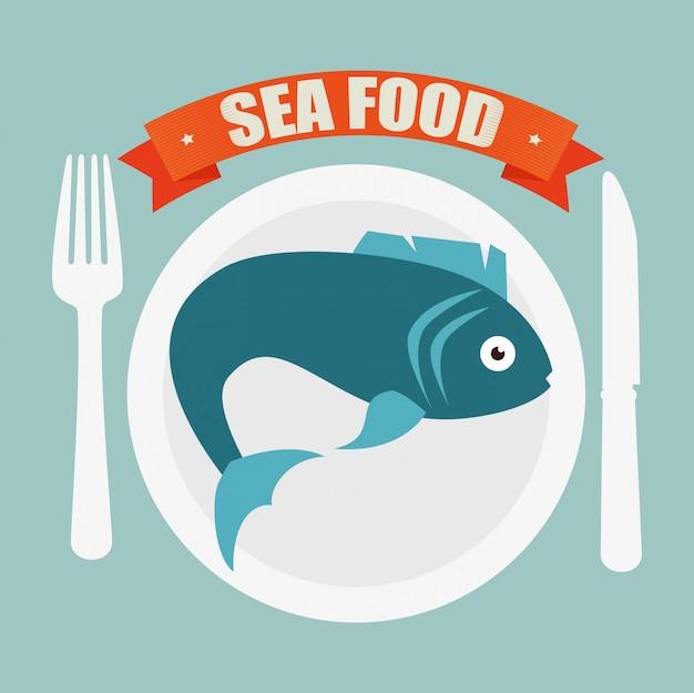 Gastronomia di mare