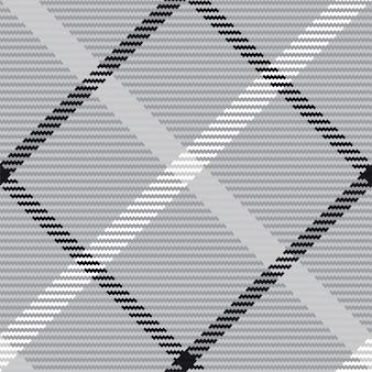 Modello senza cuciture del plaid scozzese del tartan. sfondo ripetibile