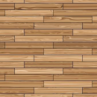 Modello senza cuciture con struttura in legno