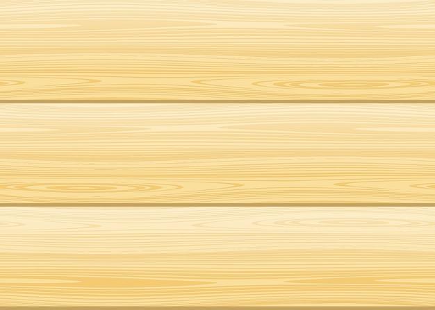 Seamless texture di legno, pavimento in legno, plancia, sfondo di legno