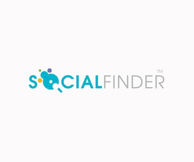 Cerca finder logo