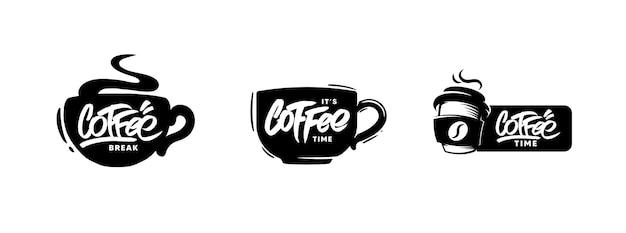 Set di caffè