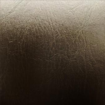 Priorità bassa d'argento strutturata della pelle.