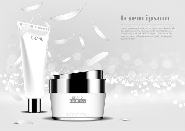 Set per la cura della pelle