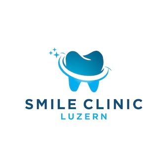 Sorridi logo dentale