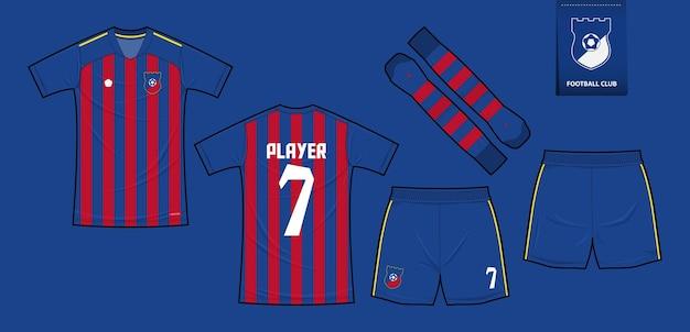 Calcio 089