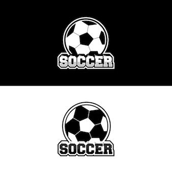Calcio logo design