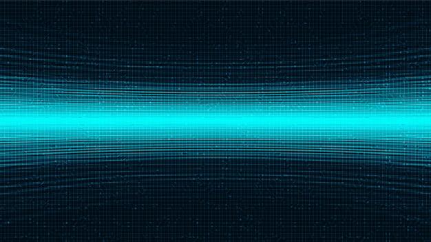 Tecnologia speed