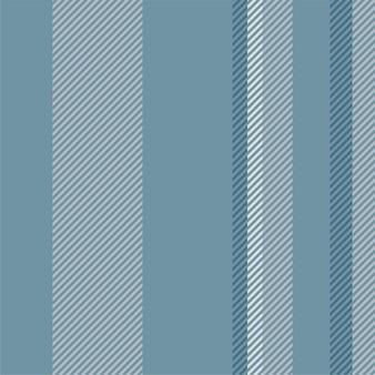 Fondo di vettore del modello delle strisce. trama astratta striscia colorata. design di stampa di moda.