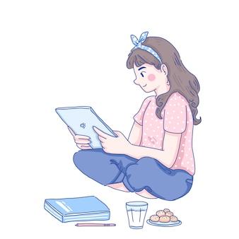 Studia da casa