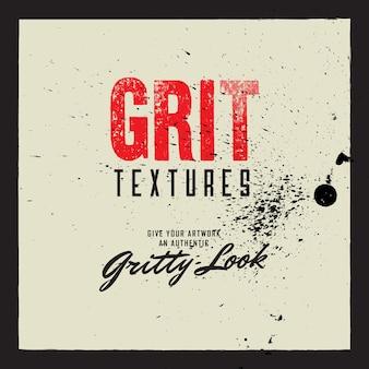 Sovrapposizione di texture del grain sottile. astratto grunge sfondo nero grunge.