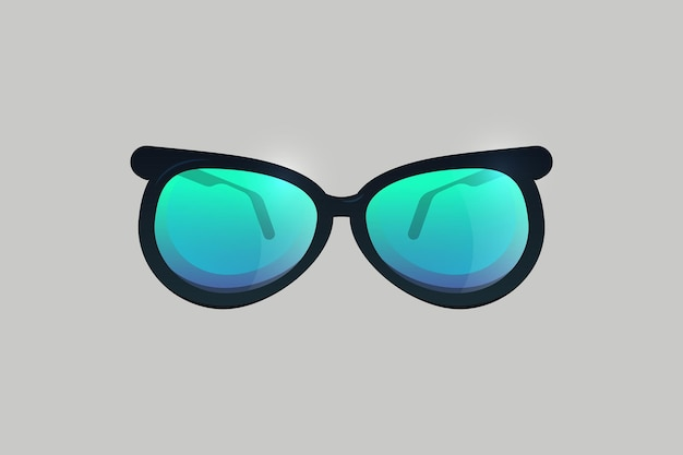 Occhiali da sole summer elements 2021