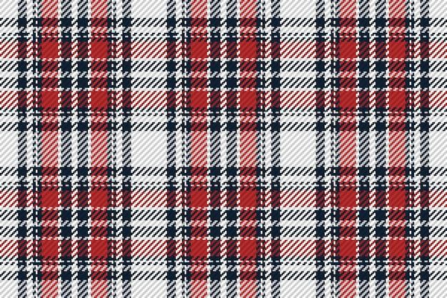 Motivo scozzese scozzese senza cuciture. texture per tovaglie, vestiti, camicie, abiti, carta, biancheria da letto, coperte e altri prodotti tessili.