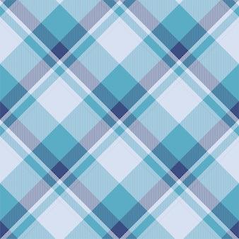 Modello scozzese scozzese scozzese senza cuciture. tessuto di sfondo retrò. struttura geometrica quadrata colore vintage check per stampa tessile, carta da imballaggio, carta regalo, design piatto carta da parati.