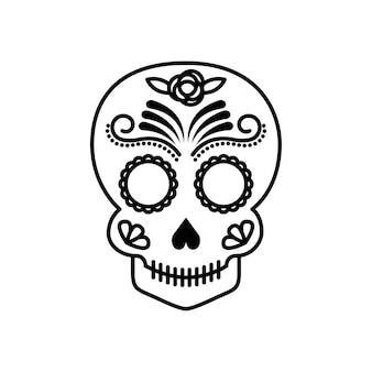 Disegno di disegni del tatuaggio