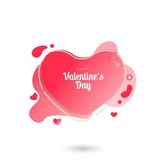 Insegna del modello di vendita di valentino di progettazione del modello